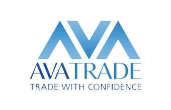 AvaTrade Broker Forex