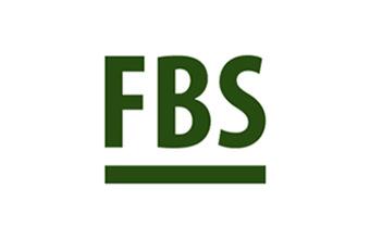 FBS Broker Forex