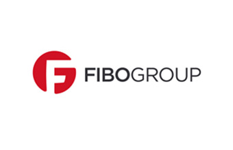FiboGroup Broker Forex