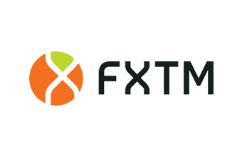 FXTM Broker Forex