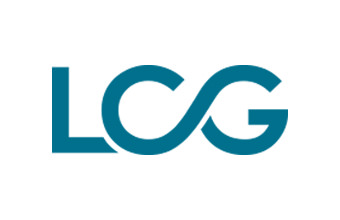 LCG Broker Forex