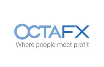 OctaFX Broker Forex