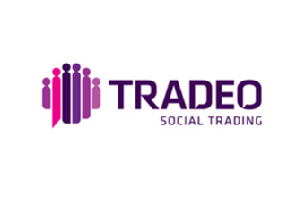 Tradeo Broker Forex