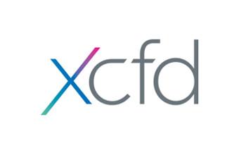 XCFD Broker Forex