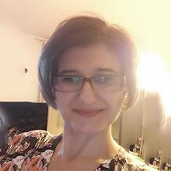 Testimonianza Elisabetta Sissi