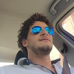 Testimonianza Fabio Omini