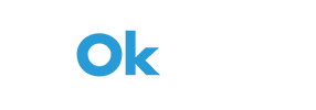 Ok Forex Logo Retina