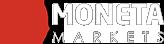 Sponsor Moneta Markets Logo Retina