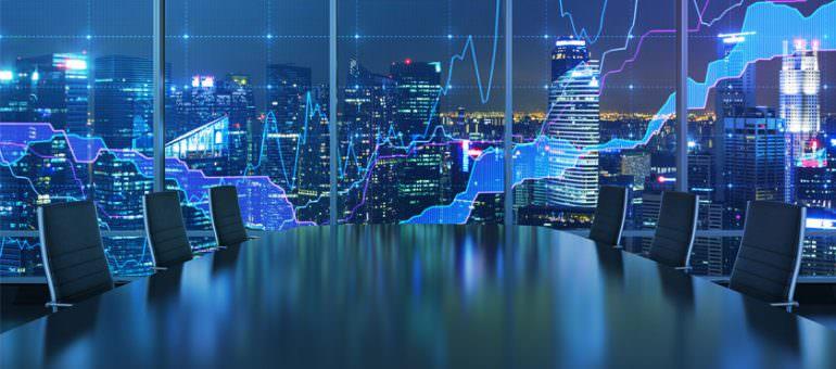 Immagine 10 Migliori Forum di Forex Trading italiani