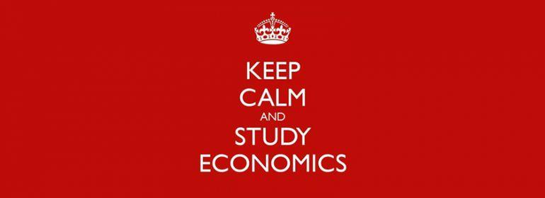 Immagine 10 Termini Economici che Probabilmente Non Conosci