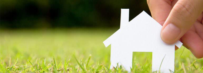 Conviene ancora comprare casa in italia - Comprare casa al grezzo conviene ...