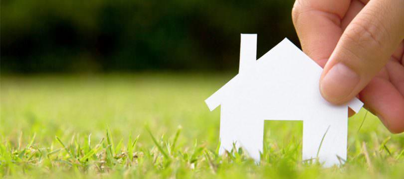 Immagine Conviene Ancora Comprare Casa in Italia?