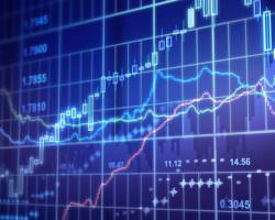 Immagine Le VPS Forex ci Possono Aiutare a Fare Trading Automatico