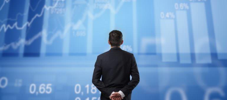 Immagine Le Leggi del Forex Trading