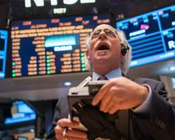 Immagine Come Funzionano i Mercati Azionari