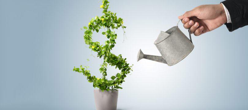 Immagine I 5 Migliori Investimenti Finanziari del 2016