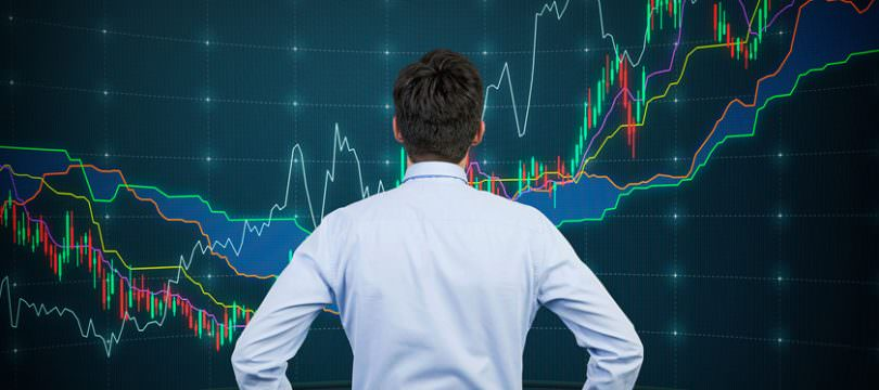 Immagine I 10 Migliori Siti di Forex Trading in Inglese