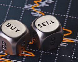 Immagine Perché Si Parla Tanto di Forex Trading?