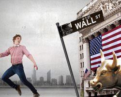 Immagine Come Mai le Persone Hanno Paura di Investire?