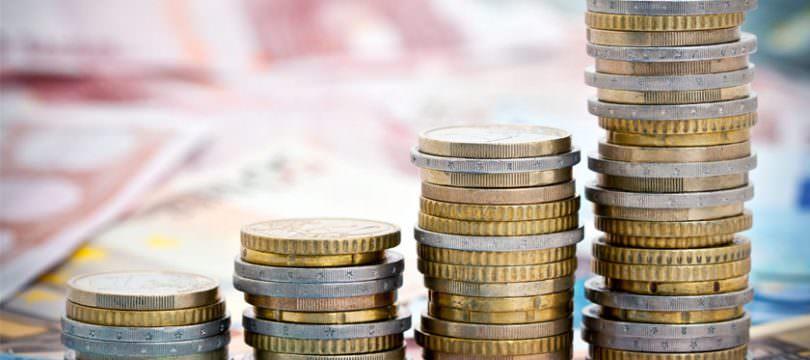 Immagine Scopriamo i Conti Deposito: Perché Utilizzarli per Risparmiare Denaro