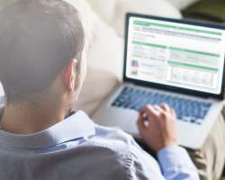 Immagine Perché è Importante l'Online Banking?