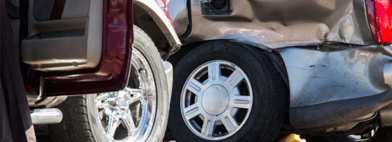 Immagine 5 Migliori Assicurazioni Auto
