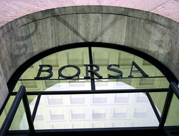come-investire-borsa-online-facebook
