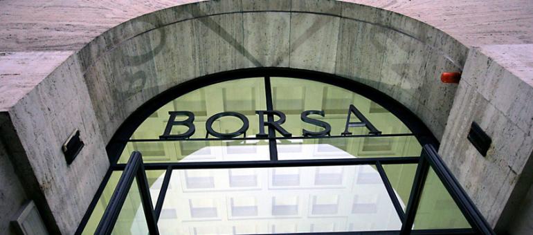 18fe1d296e 5 Consigli per Investire in Borsa