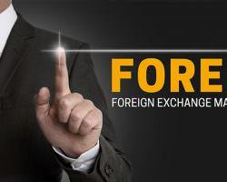 Immagine 10 Migliori Forum di Forex Trading Americani