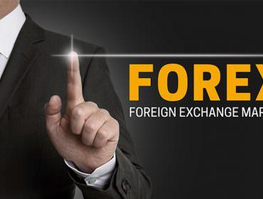 forum-trading-americani