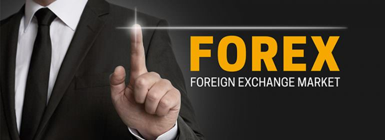 Classifica broker forex forum