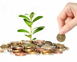 Immagine Investimenti Senza Rischio Esistono? Quali Sono?