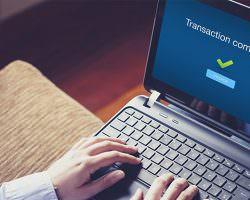 Immagine Le Migliori Banche Online