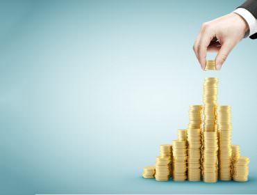 fondi-investimento