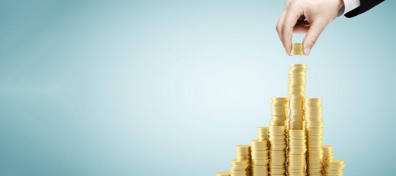 Immagine Fondo Comune di Investimento