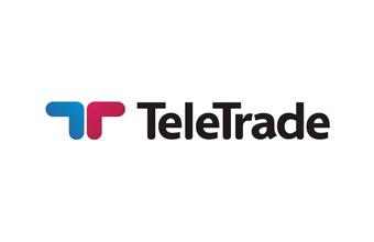 TeleTrade Broker Demo