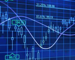Immagine Scopriamo l'Analisi Tecnica nel Forex Trading