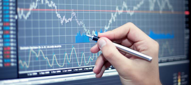 Immagine Le Basi del Forex Trading: Liquidità, Volatilità, Leva finanziaria, Margine e Strumenti Finanziari