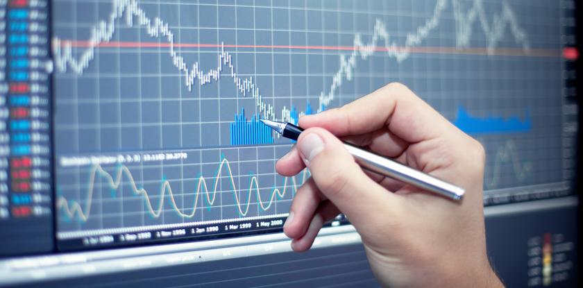 Le Basi del Forex Trading: Liquidità, Volatilità, Leva finanziaria, Margine e Strumenti Finanziari
