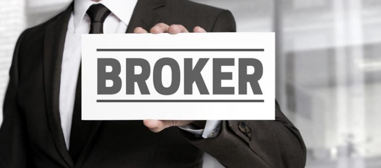 Immagine Scegliere il Broker: ECN vs Market Maker