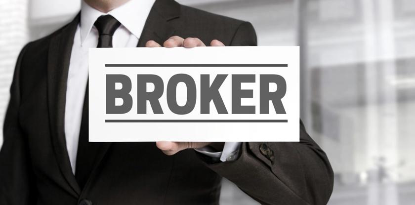 Come Scegliere un Broker Forex: Broker ECN o Broker MM