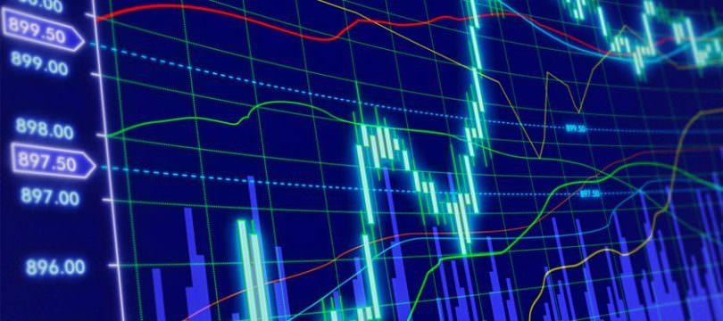 Immagine Che Cos'è il Forex Trading? Il Mercato Più Liquido al Mondo