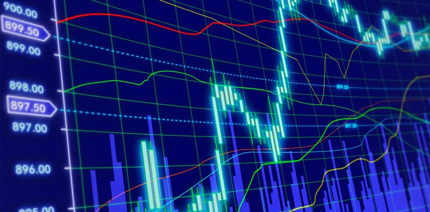 Che Cos'è il Forex Trading? Il Mercato Più Liquido al Mondo