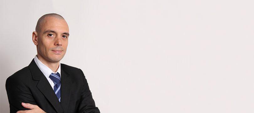 """Immagine David Ruscelli a OkForex: """"Ecco Come si Diventa un Trader di Successo"""""""