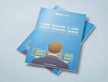 ebook-come-iniziare-forex-trading-gratis