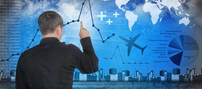 Immagine Cos'è e Come Funziona l'Analisi Tecnica nel Forex Trading