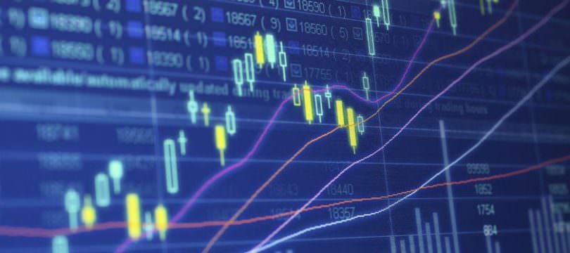 Immagine Cosa Sono Pips e Spread nel Mercato del Forex Trading
