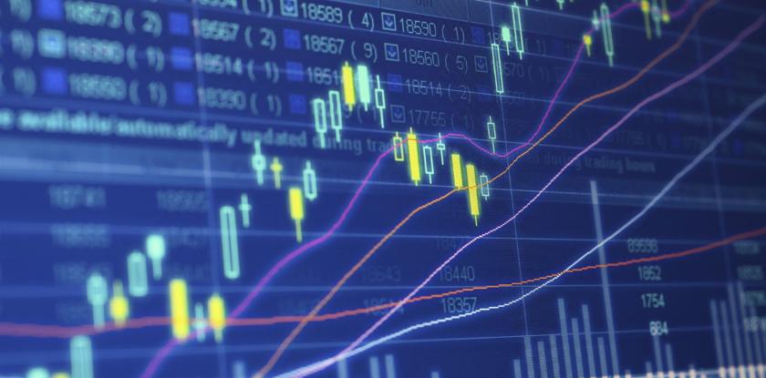 Cosa Sono Pips e Spread nel Mercato del Forex Trading