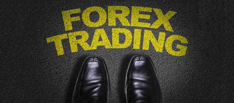 Immagine Il Mercato del Forex Trading: Basi e Fondamentali (Pip, Criticità e Orari)