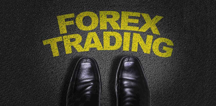 Il Mercato del Forex Trading: Basi e Fondamentali (Pip, Criticità e Orari)